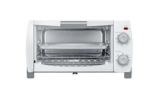 Top 10 Horno Electrico Pequeño – Toaster Ovens