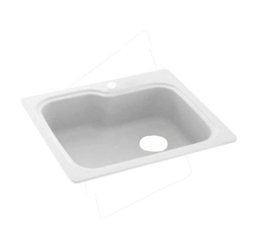 Top 10 33×22 Kitchen Sink – Single Bowl Kitchen Sinks