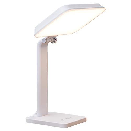 Top 10 Seasonal Affective Disorder Light – Desk Lamps