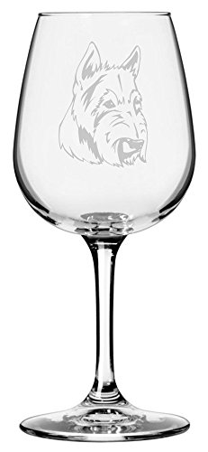 Top 9 Logo Wine Glasses – Wine Glasses