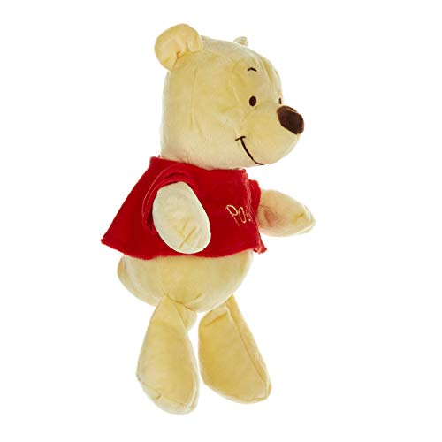 Top 9 Pooh Bear Plush – Kitchen & Dining Features