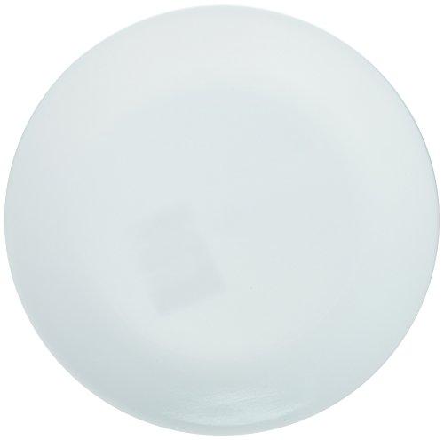 Top 10 Corelle Dinner Plates – Dining & Entertaining