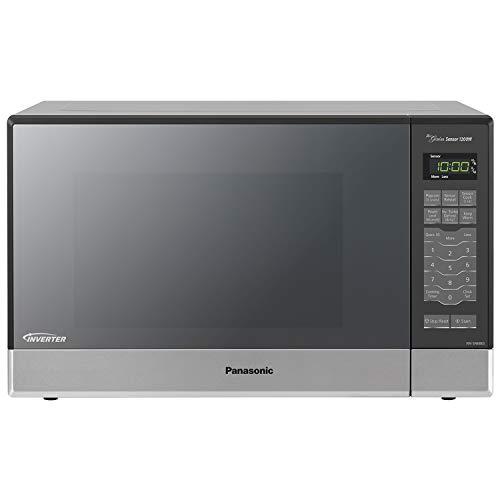 Top 10 Microwaves Built In – Countertop Microwave Ovens