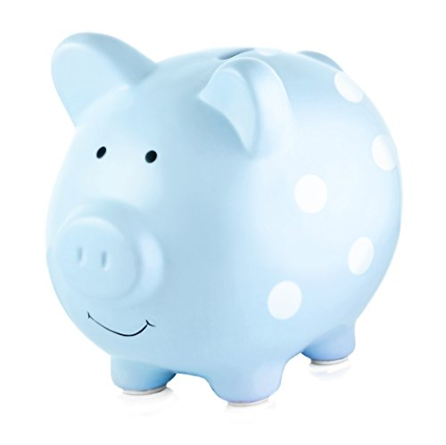 Top 9 Piggy Bank For Boys – Kitchen & Dining Features