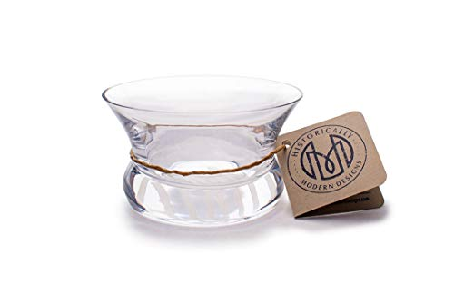 Top 10 Tequila Sipping Glasses – Highball Glasses