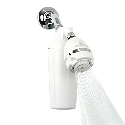 Top 10 Aquasana Shower Filter – Showerhead Filters
