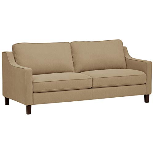 Top 9 Z Gallery Furniture – Sofas & Couches