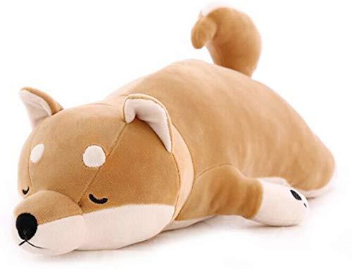 Top 9 Shiba Inu Toy – Kids' Plush Toy Pillows