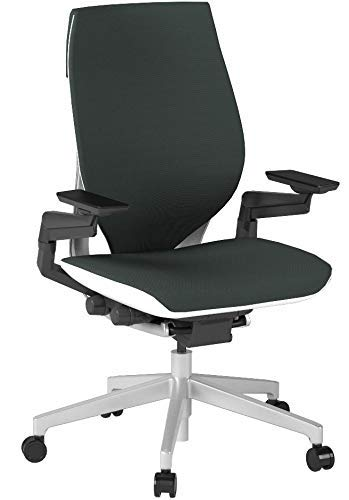 Top 6 Steelcase Gesture Chair – Home Office Desk Chairs