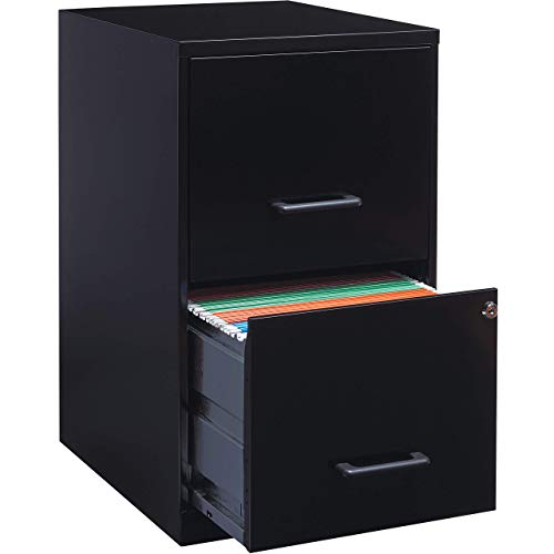 Top 10 File Cabinet 2 Drawer – Home & Kitchen Features