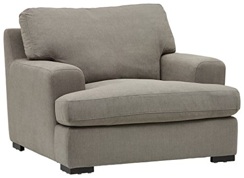 Top 10 Overstuffed Chair with Ottoman – Living Room Chairs