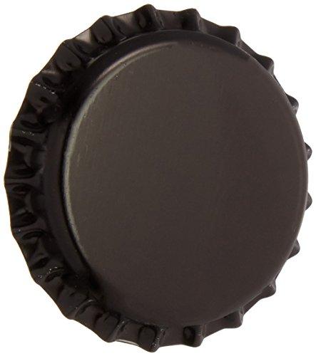 Top 4 Beer Bottle Caps – Beer Brewing Bottles & Bottling