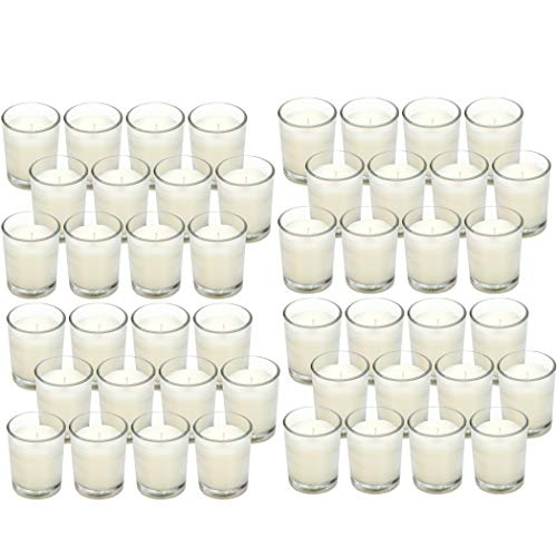 Top 10 Votive Candles in Glass – Votive Candles