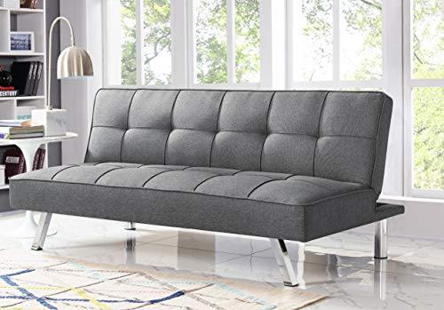 Top 10 Tufted Sofa Bed – Sofas & Couches
