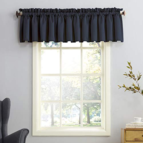 Top 10 Valances for Windows – Window Treatment Valances