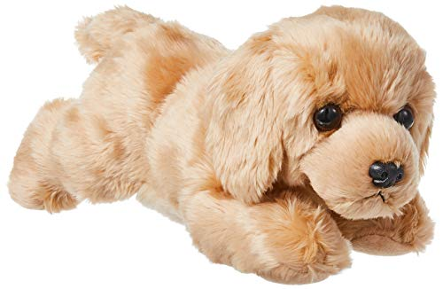 Top 10 Stuffed Dog Toys – Kids' Party Supplies