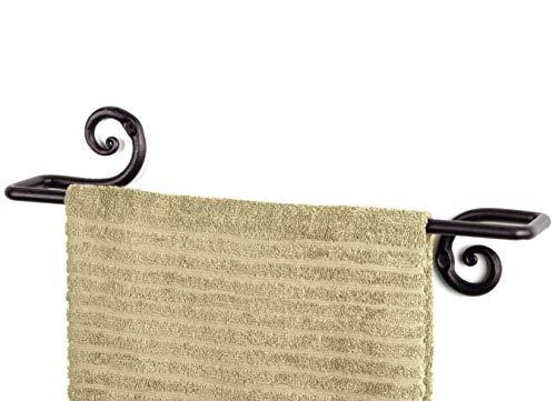 Top 10 Boring Bar Holder – Bath Towel Bars