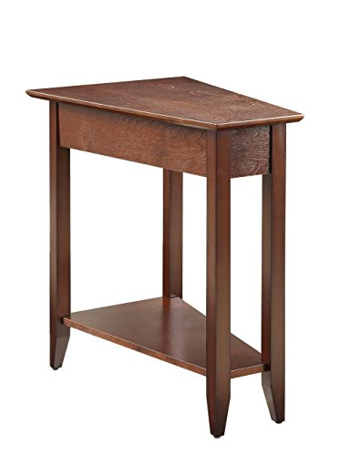 Top 9 Triangular End Table – Nesting Tables