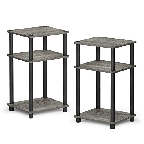 Top 10 End Table Set – End Tables