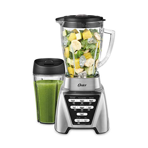 Top 10 Blender Glass Jar – Countertop Blenders