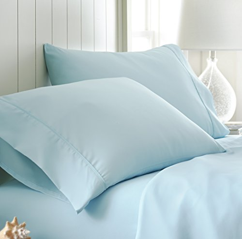 Top 10 Ienjoy Home Pillow Cases – Bed Pillow Pillowcases