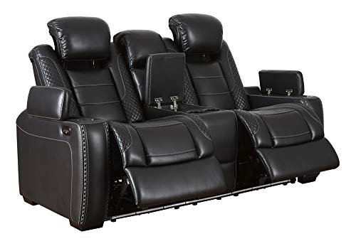 Top 10 Reclining Loveseats with Console – Sofas & Couches