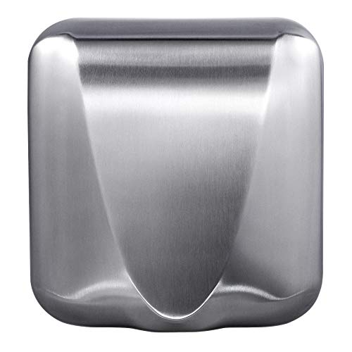 Top 10 Electric Hand Dryer – Hand Dryers