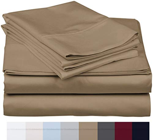 Top 10 Garnet Hill Sheets – Bedding Sheets & Pillowcases