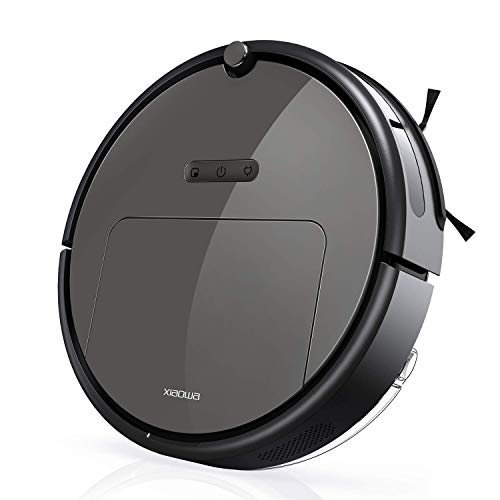 Top 10 Roomba Vacuum and Mop – Robotic Vacuums