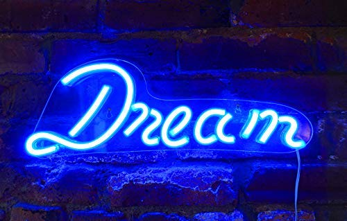 Top 10 Neon Signs for Bedroom – Neon Signs