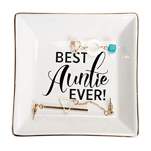Top 10 Best Gifts Ever – Jewelry Trays