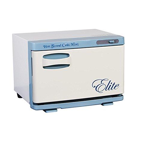 Top 10 Towel Warmer Cabinet – Towel Warmers