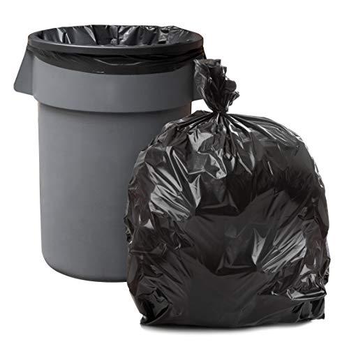 Top 10 55 Gallon Trash Bags – Trash Bags