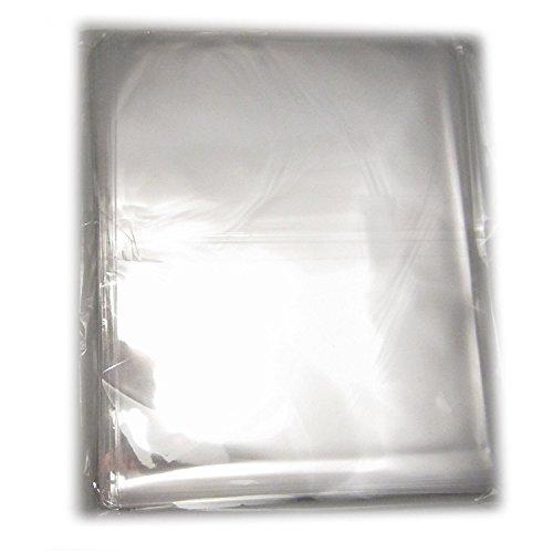 Top 10 Cellophane Bags Large – Kitchen Utensils & Gadgets