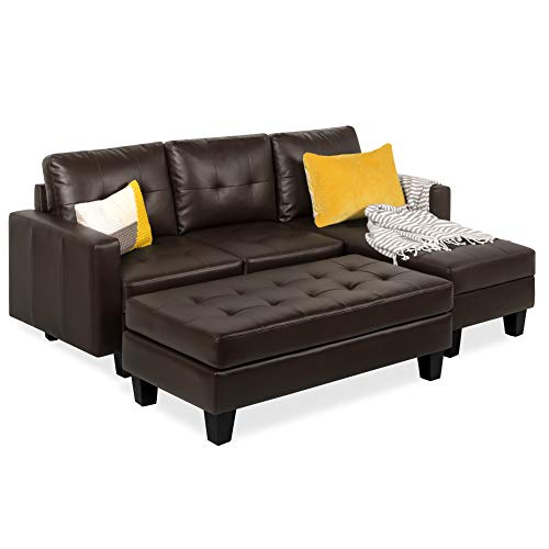 Top 10 Bbt8013-grey Sofa – Living Room Furniture Sets