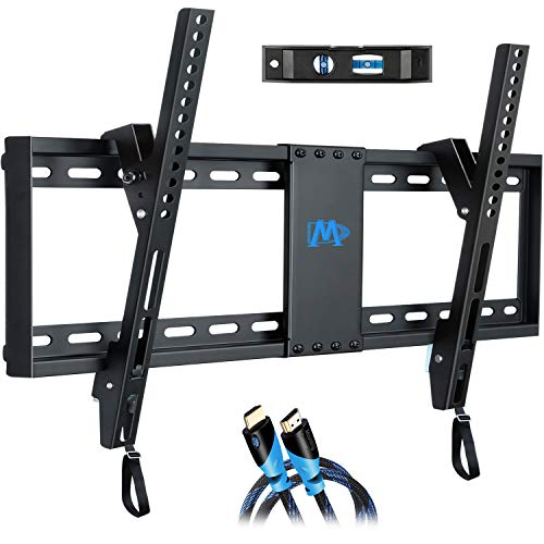Top 10 TV Mounts for Flat Screens – TV Accessories & Parts