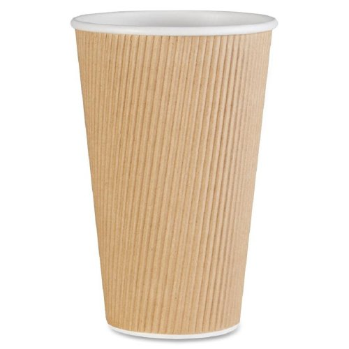 Top 10 Genuine Joe Coffee Cups – Disposable Cups