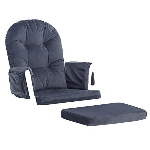 Top 9 Glider Rocker Cushions Only – Glider Chairs