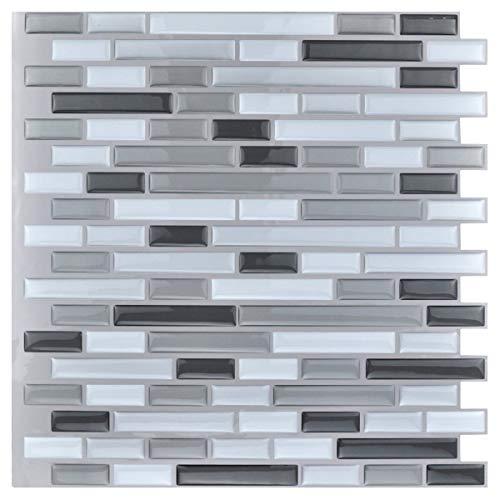 Top 10 Papel tapiz para pared – Decorative Tiles
