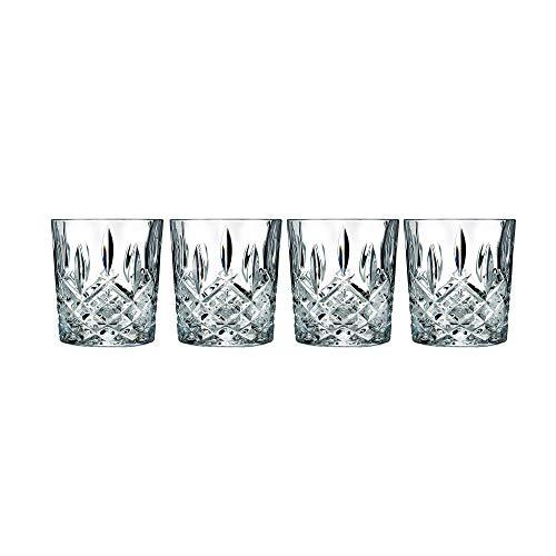 Top 10 Crystal Highball Glasses – Wine Glasses