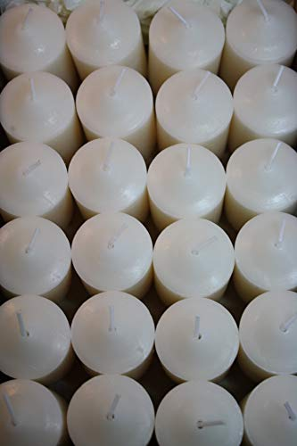 Top 10 Enlightened Ambience Votive Candles – Votive Candles