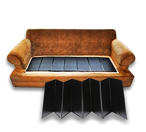 Top 10 Sagging Cushion Support – Sofa Replacement Parts