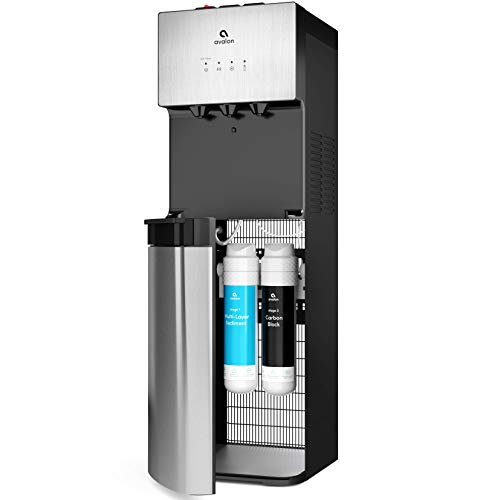Top 10 Bottleless Water Cooler – Water Coolers