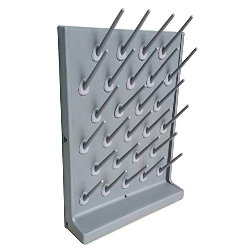 Top 10 Laboratory Drying Rack – Utility Hooks