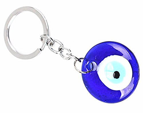 Top 10 Evil Eye Keychain – Home Décor Accents