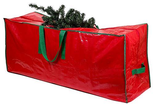 Top 10 Xmas Tree Storage Bags – Christmas Tree Storage