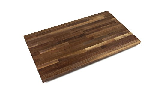 Top 6 Reclaimed Wood Desk Top – Cutting Boards