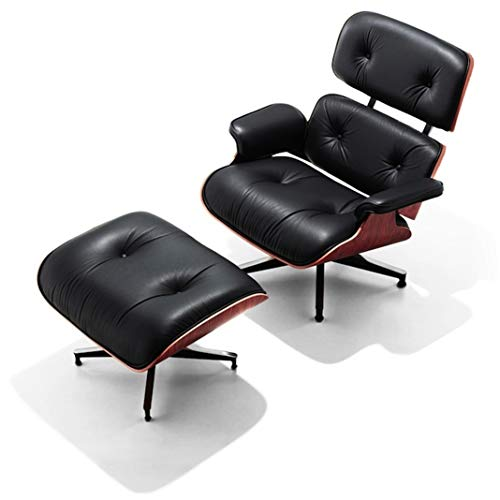 Top 10 Eames Chair Reproduction – Living Room Chairs