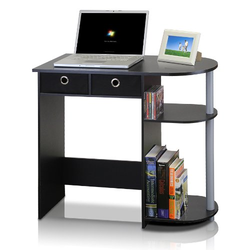 Top 10 Small Desk with Drawers – Home Office Desks
