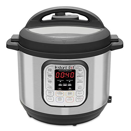 Top 10 One Pot Pressure Cooker – Slow Cookers